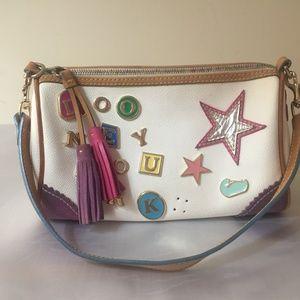 Dooney & Boorke handbag